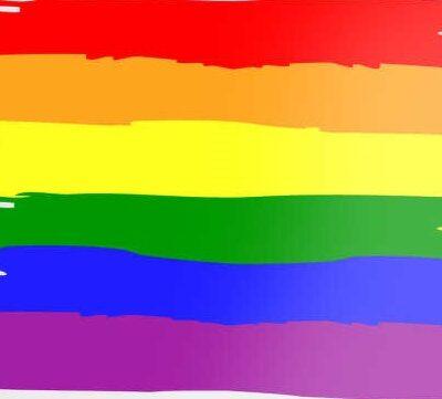 28 de junio 2021: DÍA DEL ORGULLO LGTBI