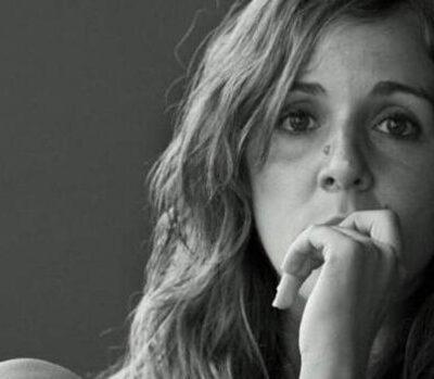 En prisión el ex novio de Alicia Rodríguez, enterrada ayer en Huelva