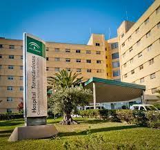 En prisión el hombre que agredió a su ex pareja en Almería