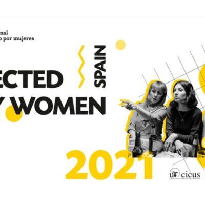 FESTIVAL DIRECTED BY WOMEN