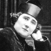 I de Octubre de 1931