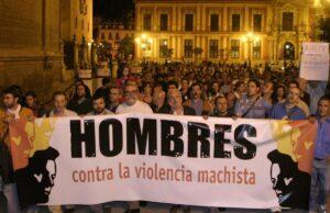 manif. H. Igualdad 2015 (2)