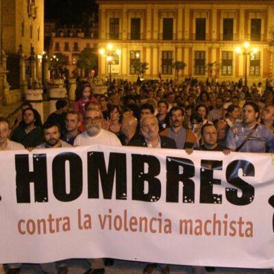 Sevilla #21OCT21